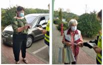 Új mesével támadnak a telefonos csalók – új akciót kezdett a rendőrség
