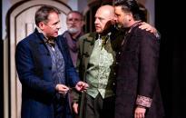 Bartók: új magyar musical született – ősbemutató ma este