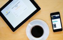 ÉletMentő applikáció az Év digitalizációs projektje
