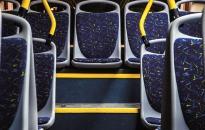 Jobb buszközlekedést akar? Töltse ki a kérdőívet!