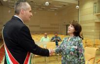 Már magyar állampolgárok
