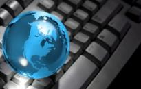Interneten az internetről - él a honlap, ki lehet tölteni a kérdőívet
