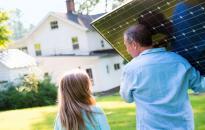 Most érdemes napelem rendszert telepíteni