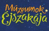 Ne feledjék! Múzeumok Éjszakája – ínyencségek, zene, tűzugrás