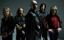 FEZEN: jön a Judas Priest, nézőcsúcs lesz?