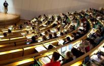 Így érinti a hallgatókat az egyetemek kanyarban lévő átalakítása