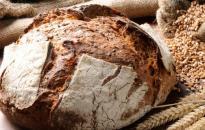 Új kenyérre várva