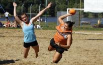 Augusztális 2015: sportban is erős program