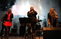 Hangulatjelentés az Augusztálisról - vurstli, koncertek, tűzijáték