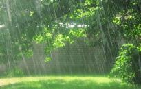 Lehüléssel és esővel jön az ősz - ez vár ránk a hétvégén