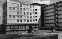 Gyógyító, családbarát és várostörténeti