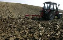 Földet a gazdáknak program - lesznek árverések városunkban is