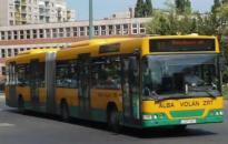 Fórum a közlekedésről