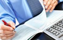 Szja, bevallás, kedvezmények - Egyszerűbb lesz az adózás