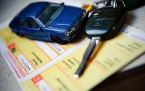 Kötelező biztosítás - Az utolsó percig kivárnak az autósok a váltással