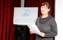 25 év 25 program - TEMI hét az MMK-ban