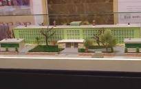 Jubileumi kiállítás a Hildben