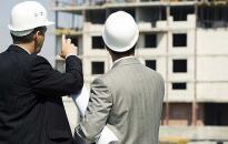 Öt százalékra csökkentették a lakásépítés áfáját