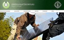 Energiahatékonysági tájékoztató honlap indult