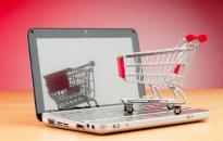 Vigyázzon az internetes vásárlással!