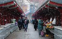 Piac: ünnepi nyitva tartás