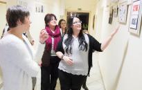 MMk Galéria - Stíluskavalkád az új kiállításon