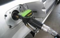 Még olcsóbb lett a gázolaj