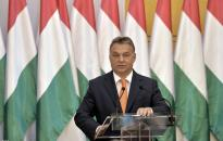Február 28-án tartja szokásos évértékelő beszédét Orbán Viktor