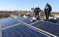 Együttműködés az eredményesebb energiahatékonyságért