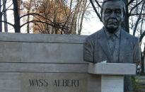 Szavaljunk Wass Albert műveket!