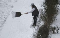 Havazással indul a tavasz?