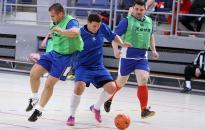 Középpontban a sport és az egészség
