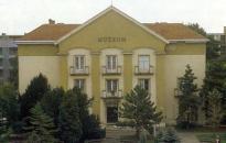Intercisa Múzeum: családi délután szombaton
