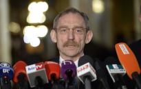 Brüsszeli robbantások - Itthon emelték a terrorkészültséget