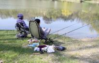 Halászléfőző versenyre készülnek a horgászok