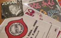 Rocktörténet és rocktörténelem az MMK-ban