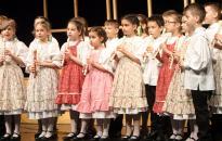Éneklő Ifjúság Szakmai Napok - Idén városunk a házigazda
