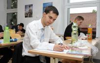 Érettségi - Ma angolból vizsgáznak a diákok