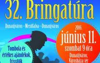 Megvan a Bringatúra új időpontja
