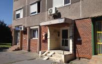 Betörés, rongálás - Rettegésben a lakók a Szórádon
