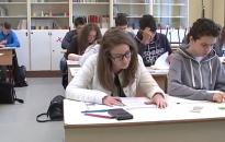 Országos kompetenciamérés lesz az iskolákban