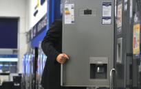 Júliustól újra lehet pályázni hűtőgépcserére