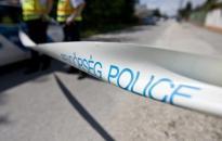 Gyilkosság és öngyilkosság történt a Batsányi utcában
