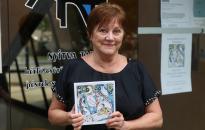 Embermesék, tündérmesék - Könyvbemutató a KMI-ben