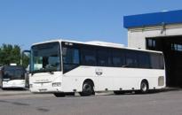 Változás a buszközlekedésben
