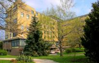 A Semmelweis Egyetem Gyakorló Kórháza lett a városi gyógyintézet