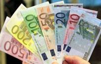 """""""Lehet eurónk, de mostanában azért nem lesz"""""""