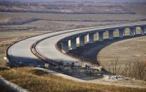 2400 milliárdból fejleszti a kormány az úthálózatot