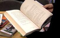 Nyáron olvasunk a legtöbbet?