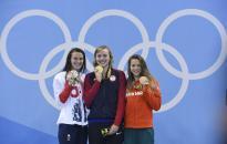 Rio 2016 – Éremeső a hetedik napon